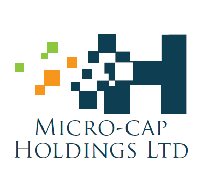 Image result for Micro Cap Holdings